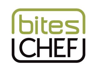 Bites-Chef-300x233