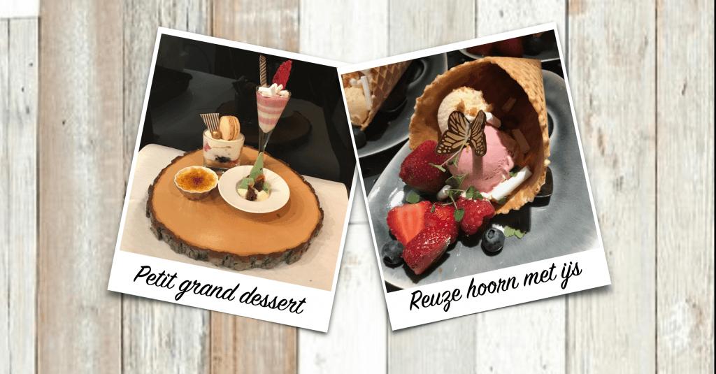 21-diner-Huischef-Dessert-1
